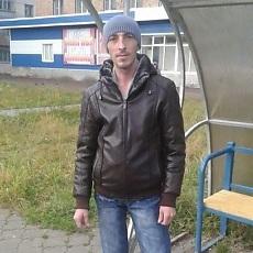 Фотография мужчины Сергей, 39 лет из г. Дружковка