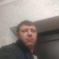 Фотография мужчины Максим, 39 лет из г. Новосибирск