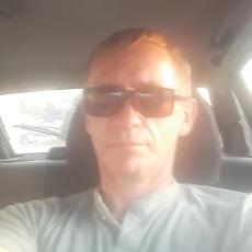 Фотография мужчины Федор, 48 лет из г. Саратов