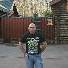 Фотография мужчины Сергей Щербаков, 41 год из г. Астрахань