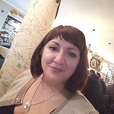 Фотография девушки Анна, 37 лет из г. Софрино
