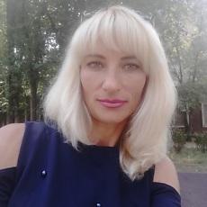 Фотография девушки Людмила, 40 лет из г. Кривой Рог