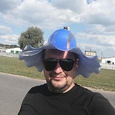 Фотография мужчины Сергей, 35 лет из г. Варшава