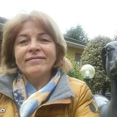 Фотография девушки Мара, 58 лет из г. Волгоград