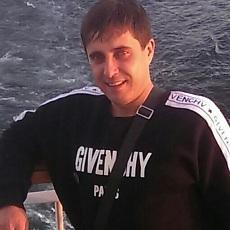 Фотография мужчины Женя, 35 лет из г. Кривой Рог