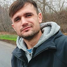 Фотография мужчины Тарас, 30 лет из г. Полтава