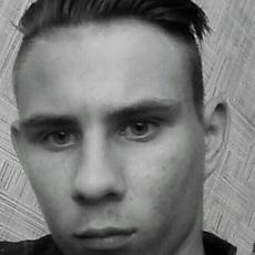 Фотография мужчины Слава, 21 год из г. Гомель