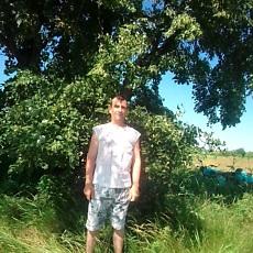 Фотография мужчины Вячеслав, 45 лет из г. Верхняя Пышма