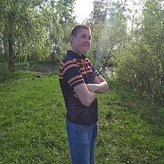 Фотография мужчины Бобруйск, 29 лет из г. Бобруйск