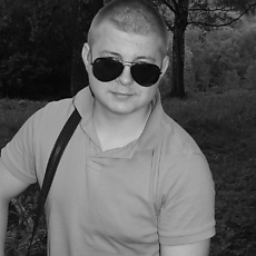 Фотография мужчины Тимур, 26 лет из г. Смоленск