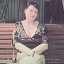 Нина, 41 год