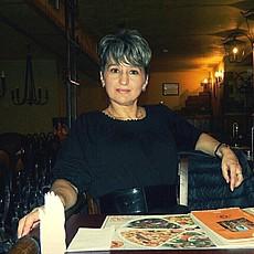 Фотография девушки Татьяна, 47 лет из г. Кропивницкий