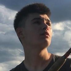 Фотография мужчины Даниил, 19 лет из г. Санкт-Петербург