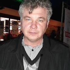 Фотография мужчины Юрий, 52 года из г. Калиновка