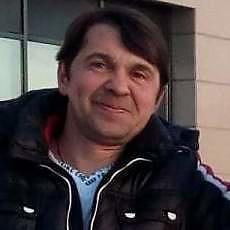 Фотография мужчины Андрей, 43 года из г. Пермь