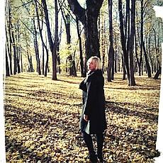 Фотография девушки Светлана, 46 лет из г. Витебск