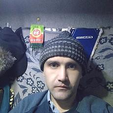Фотография мужчины Татарин, 37 лет из г. Казань