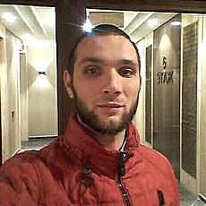 Фотография мужчины Артем, 31 год из г. Москва