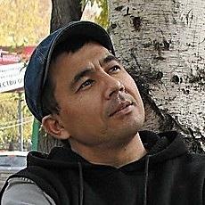 Фотография мужчины Свобода, 46 лет из г. Волгоград
