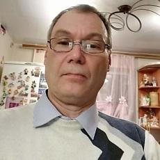 Фотография мужчины Михаил, 61 год из г. Нижний Тагил