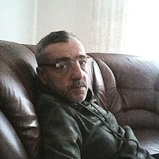 Фотография мужчины Миша, 55 лет из г. Донецк