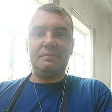 Фотография мужчины Вячеслав, 38 лет из г. Ростов-на-Дону