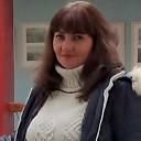 Виктория, 46 лет