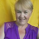Наталя, 60 лет