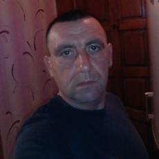 Фотография мужчины Саша, 39 лет из г. Дубно