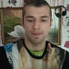 Фотография мужчины Алекс, 31 год из г. Могилев
