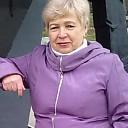 Svetlanka, 56 лет