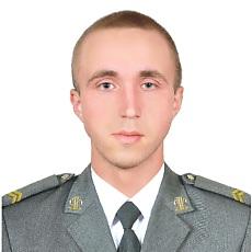 Фотография мужчины Алексей, 23 года из г. Чугуев
