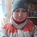 Ната, 38 лет