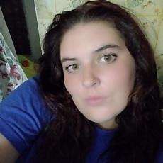 Фотография девушки Таня, 30 лет из г. Запорожье