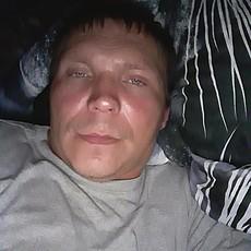Фотография мужчины Игорь, 36 лет из г. Москва