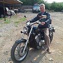 Валерий, 53 из г. Омск.