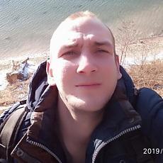 Фотография мужчины Максон, 29 лет из г. Молодечно