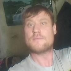 Фотография мужчины Игорь, 37 лет из г. Иркутск
