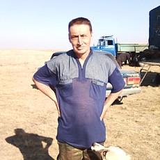Фотография мужчины Евгений, 53 года из г. Ленинск
