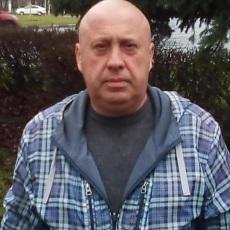 Фотография мужчины Юрий, 50 лет из г. Подольск