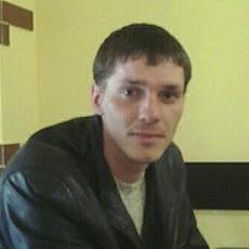 Фотография мужчины Алексей, 35 лет из г. Путивль