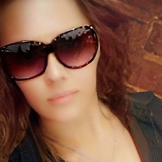 Фотография девушки Лейла, 35 лет из г. Иваново