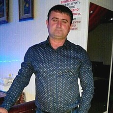 Фотография мужчины Салим, 36 лет из г. Санкт-Петербург