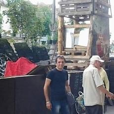 Фотография мужчины Бадри, 46 лет из г. Березники