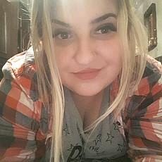 Фотография девушки Aleksa, 25 лет из г. Киев
