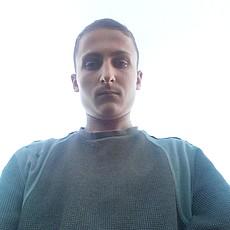 Фотография мужчины Коля, 21 год из г. Минск