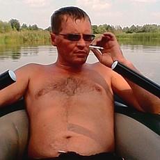 Фотография мужчины Виталий, 39 лет из г. Тамбов