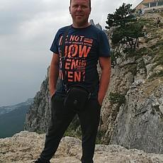 Фотография мужчины Игорь, 37 лет из г. Красноармейск