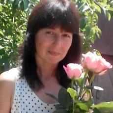Фотография девушки Гузаль, 48 лет из г. Семей