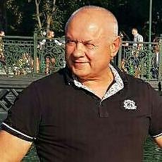 Фотография мужчины Николай, 63 года из г. Харьков